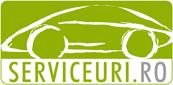 AUTO MONDIAL SERVICE