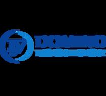 P.H.U. DOMINO EKSPORT-IMPORT