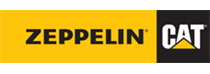 Zeppelin Baumaschinen GmbH NL Rendsburg