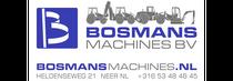 Bosmans Machines B.V.