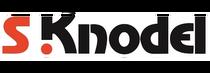 S.Knodel Hubarbeitsbühnen