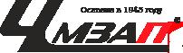 ChMZAP PAO «Uralavtopricep»
