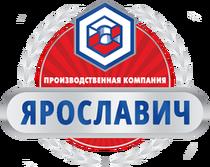 AO PK «Yaroslavich»