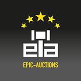 EPIC AUCTIONS B.V.