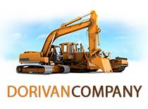 DORIVAN COMPANY