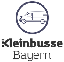 Kleinbusse Bayern