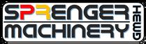 Sprenger-Machinery GmbH