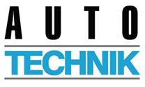 Auto Technik
