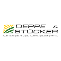 Deppe & Stücker GmbH