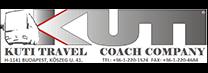 Kuti Travel GmbH