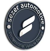Sezer Automotive