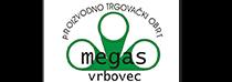 Megas-Vrbovec