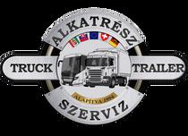 Truck-Trailer & Parts Kft.