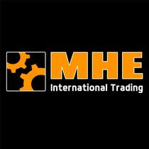 MHE International Trading B.V.