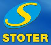 Stoter Truckservice B.V.