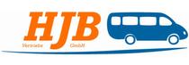 HJB-Vertriebs-GmbH
