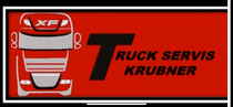 Truck Servis Krubner