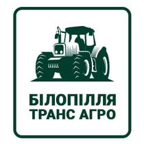 """TOV """"Bilopillya Trans Agro"""""""