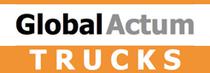 Global Actum Kft. Niederlassung Österreich