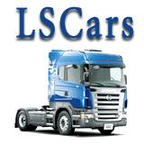 SRL LS TRUCKS IMPEX