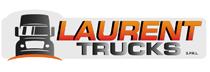LAURENT TRUCKS SPRL