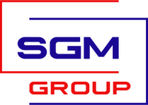 OOO «SGM-GRUPP»