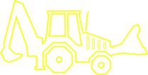 Top-Baumaschinen Import-Export GmbH