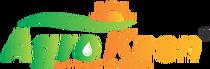 """Agrokaen"" - ZhSSh Agro Industrial Tehno Marketing"
