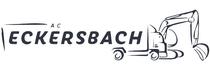 AC Eckersbach
