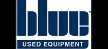 Blue Machinery Group