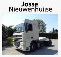 Josse Nieuwenhuijse