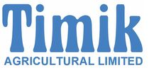 Timik Agricultural Ltd