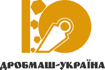"TOV ""Drobmash-Ukrayina"""