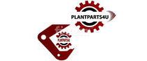 Plantparts4u