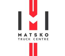 "TOV ""MACKO TRAK CENTR"""