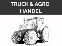 Truck & Agro HANDEL