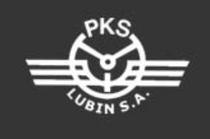 PKS Lubin S.A.