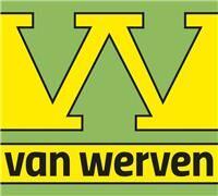 Van Werven Machinery Trading