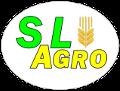 TOO «SL Agro»