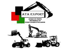 Ata Export