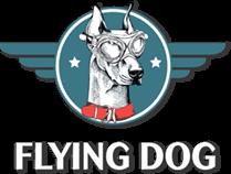 Flying Dog s.r.o.