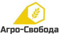 """TOV  """"Agro-Svoboda"""""""
