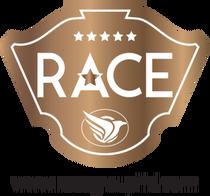 Race Group Companies