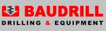 BAUDRILL GmbH Drilling & Equipment