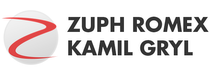 ZUPH ROMEX KAMIL GRYL