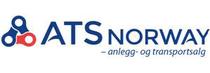 ATS Norway AS