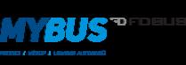 MyBus, s.r.o.