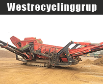 "TOV ""Westrecyclinggrop"""