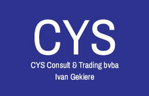 CYS Consult & Trading BV