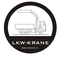 LKW-KRANE S.C.